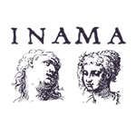 Inama