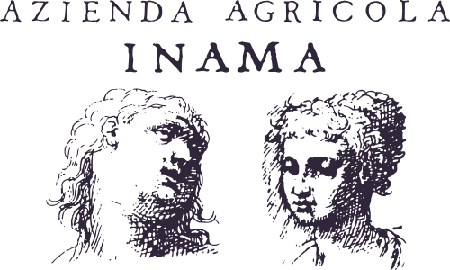 INAMA Azienda Agricola