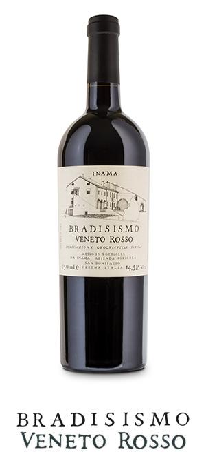 3-bradisismo-new-300x656