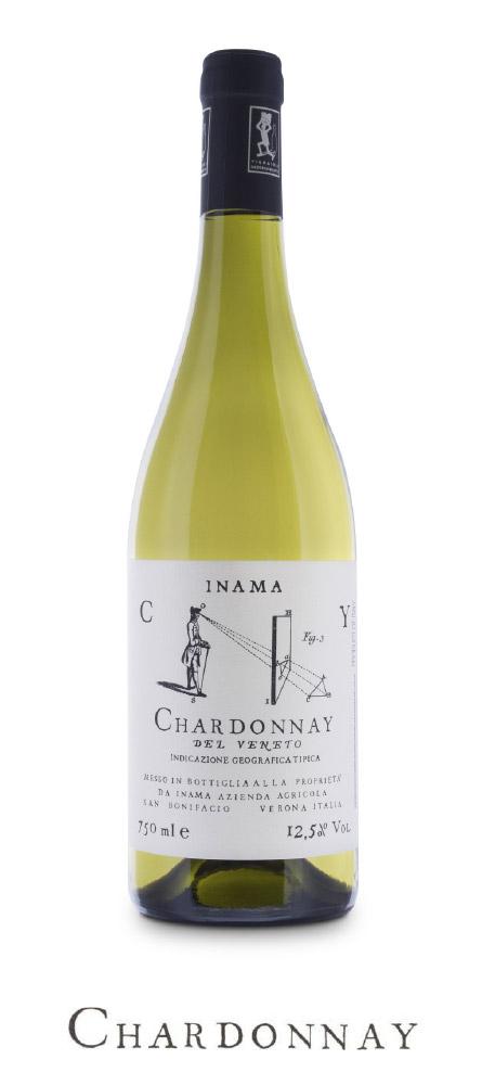4-chardonnay
