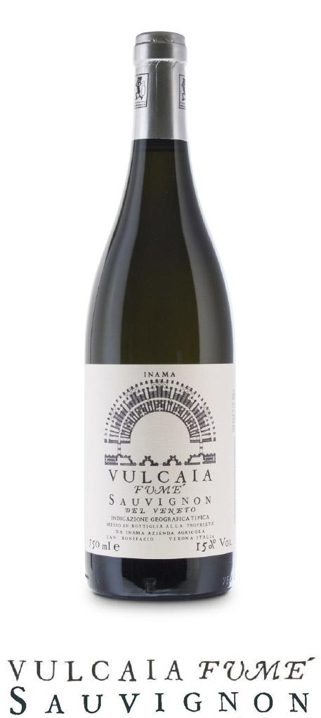 6-vulcaia-fume new